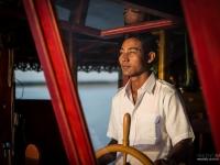 birmanie2013_vincentbailly_web-95