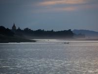 birmanie2013_vincentbailly_web-97