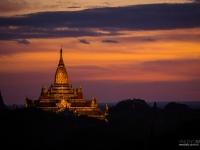 birmanie2013_vincentbailly_web-99