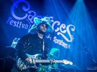 capricesfestival2014_vb-44