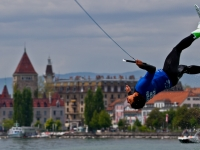 19052012_cr2012_lausanne_photosvb_rvb-16