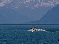 19052012_cr2012_lausanne_photosvb_rvb-28