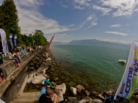 19052012_cr2012_lausanne_photosvb_rvb-45