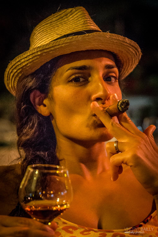 cuba2014_vb_cigarescubains-32