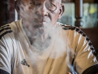 cuba2014_vb_cigarescubains-25