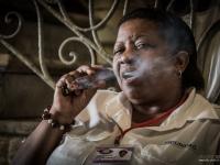 cuba2014_vb_cigarescubains-26