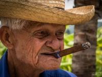 cuba2014_vb_cigarescubains-28