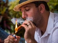 cuba2014_vb_cigarescubains-30