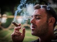 cuba2014_vb_cigarescubains-31