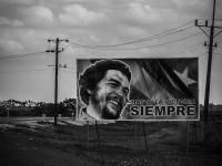 cuba2014_vb_cienfuegos-3