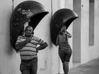 cuba2014_vb_cienfuegos-9