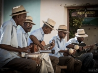 cuba2014_vb_trinidad-11