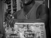 cuba2014_vb_trinidad-13