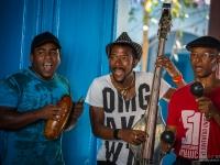 cuba2014_vb_trinidad-18