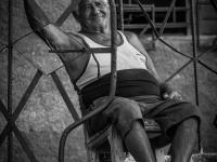cuba2014_vb_trinidad-5