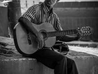 cuba2014_vb_trinidad-8