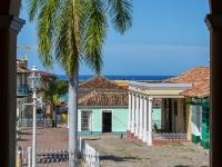 cuba2014_vb_trinidad-9