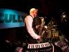 cullyjazzfestival2012_rvb-22