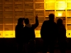 cullyjazzfestival2012_rvb-24
