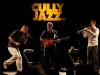 cullyjazzfestival2012_rvb-78