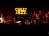 cullyjazzfestival2012_rvb-87