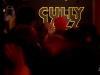 cullyjazzfestival2012_rvb-93