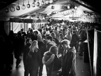 cullyjazzfestival2012_bw-37