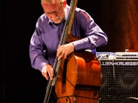 chapiteau_ve05_daveholland_cvincentbailly-2