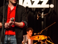 cullyjazz2013_chapiteau_di07_charlespasi_cvincentbailly_web-01