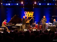 cullyjazz2013_chapiteau_di07_jackyterrasson_cvincentbailly_web-06