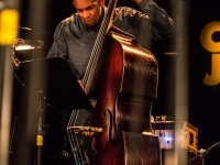 cullyjazz2013_chapiteau_di07_jackyterrasson_cvincentbailly_web-07