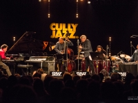 cullyjazz2013_chapiteau_di07_jackyterrasson_cvincentbailly_web-08