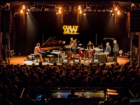 cullyjazz2013_chapiteau_di07_jackyterrasson_cvincentbailly_web-09