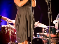 cullyjazz2013_chapiteau_di07_jackyterrasson_cvincentbailly_web-10