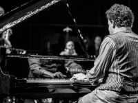 cullyjazz2013_chapiteau_di07_jackyterrasson_cvincentbailly_web-14