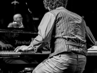 cullyjazz2013_chapiteau_di07_jackyterrasson_cvincentbailly_web-15