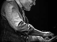 cullyjazz2013_chapiteau_di07_jackyterrasson_cvincentbailly_web-16