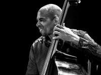 cullyjazz2013_chapiteau_di07_jackyterrasson_cvincentbailly_web-19