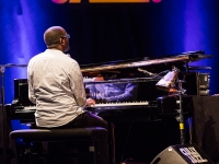 cullyjazz2013_chapiteau_lu08_yiliancanizares_vincentbailly_web-10