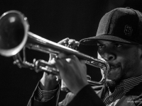 cullyjazz2013_chapiteau_ma09_abrahaminc_vincentbailly_web-04
