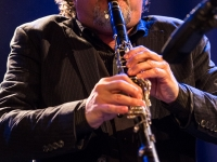 cullyjazz2013_chapiteau_ma09_abrahaminc_vincentbailly_web-05