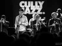 cullyjazz2013_chapiteau_ma09_abrahaminc_vincentbailly_web-09