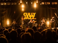 cullyjazz2013_chapiteau_ma09_abrahaminc_vincentbailly_web-10