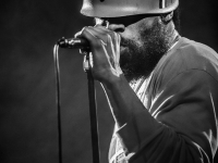 cjf2014_codychesnutt_vincentbailly_web-1