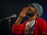 cjf2014_codychesnutt_vincentbailly_web-6