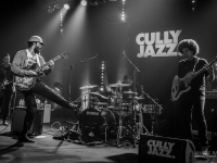 cjf2014_codychesnutt_vincentbailly_web-7