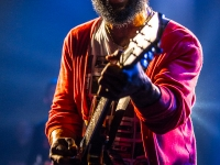 cjf2014_codychesnutt_vincentbailly_web-8