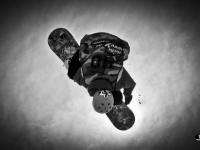 giantxtour_2012_leysin-31