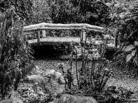 indonesie_2011_paysages-11