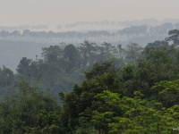 indonesie_2011_paysages-14